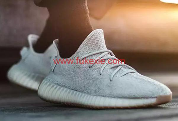 椰子系列球鞋销售量持续下降 椰子系列球鞋为何不低AJ系列球鞋