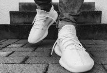 复刻鞋网分享一些鉴定球鞋真假的小技巧!