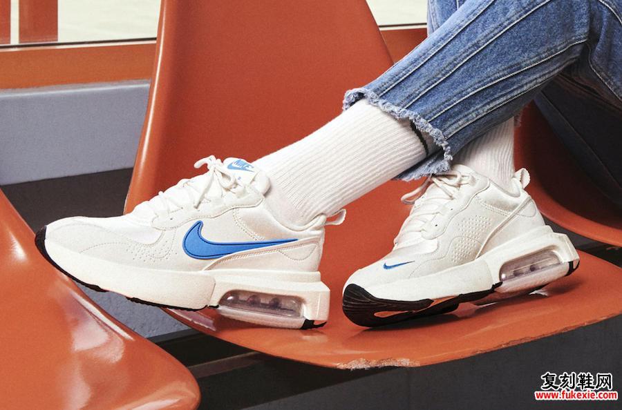 Nike Air Max Verona 2020夏季配色发布日期