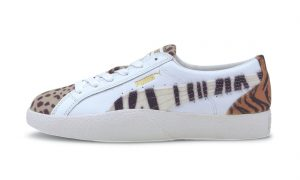 Puma Love Wildcats发售日期信息