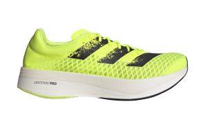 adidas Adizero Adios Pro Sunrise Bliss H67504发售日期