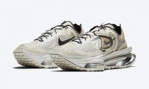 马修·威廉姆斯(Matthew M Williams)Nike Zoom MMW 4 CU0676-200发售日期