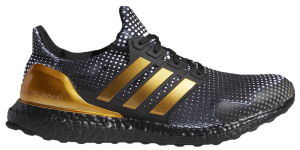 adidas Ultra Boost DNA Patrick Mahomes H02868发售日期