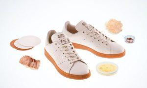 adidas Stan Smith Mylo H23049发售日期