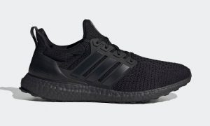adidas Ultra Boost DNA DFB GY7621发售日期