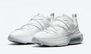 Nike Air Max Viva White Camo DB5269-100发售日期