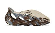 adidas Yeezy Foam Runner MX Cream Clay 发售日期信息